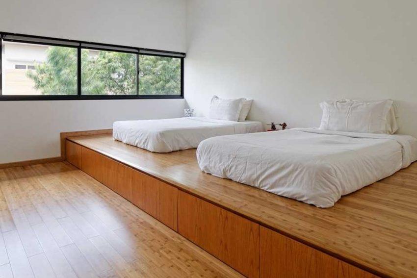 6 Tips Menerapkan Desain Rumah Bernuansa Alami